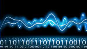 Digital Signal Processing III Yr -II Sem
