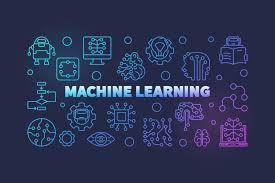 R18 III YEAR Machine Learning