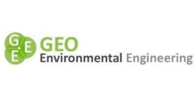 Geo Environmental Engineering-IV (PE-VI)