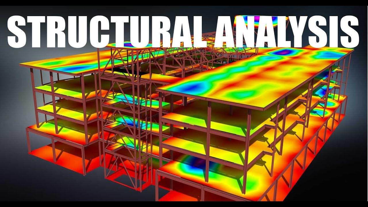 Structural Analysis-II-SecB