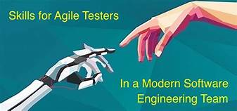R16 Modern Software Engineering