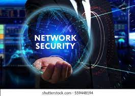 R18-CRYPTOGRAPHY AND NETWORK SECURITY(JNTUH)