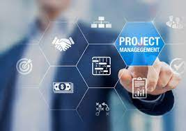 R18-SOFTWARE PROCESS AND PROJECT MANAGENT(JNTUH)