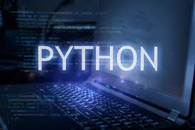 II-I_PYTHON_PROGRAMMING(AS)