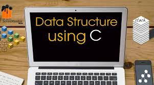 II-I_DATA_STRUCTURES_USING_C(AS)