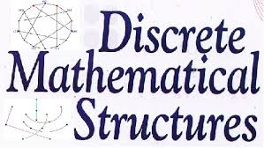 II-I_DISCRETE_MATHEMATICAL_STRUCTURES(AS)
