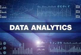 R16 Data Analytics