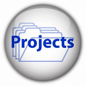 IV YEAR Projects D(2020-21)